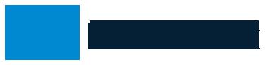 蓝鲨网络wordpress外贸网站-D0710演示站 Retina Logo